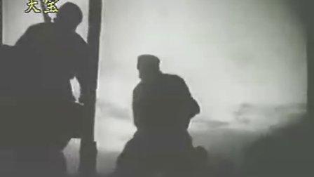 二战重大战役系列之十四《柏林战役》