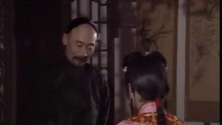 言兴朋曹雪芹3