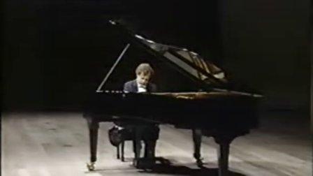 希夫 舒伯特第7号钢琴奏鸣曲降E大调