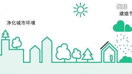 【中文版】丹麦的可持续经济增长(完整版)