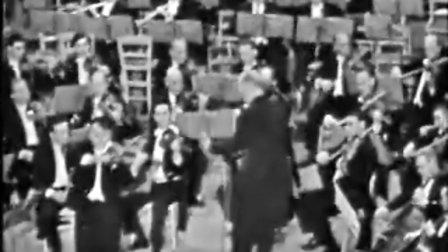谢林 勃拉姆斯D大调小提琴协奏曲(3)