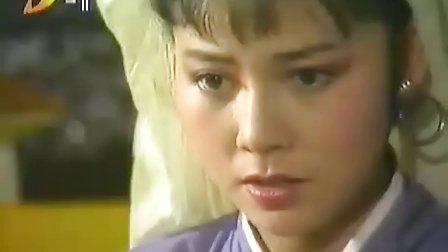 非同绝版剧《乙未豪客传奇》34