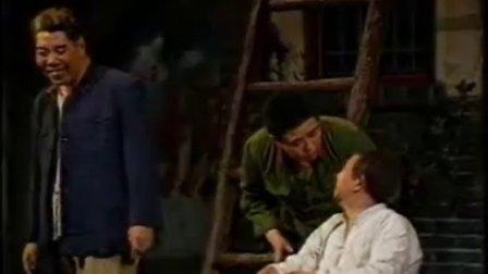 中国话剧大典-人物篇之红白喜事 01