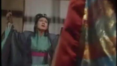 坣娜 《情定少林又名武林奇缘》剪接霸气十足李辅国