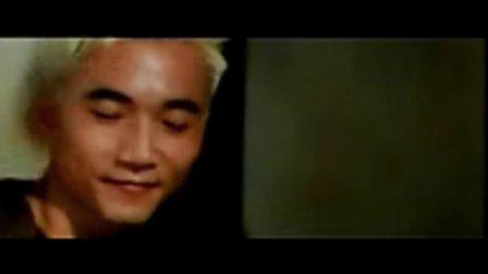 门徒2 判将 (火战场) 03 国语 2007年香港 刘青云 郑伊健黑帮真实内幕动作片