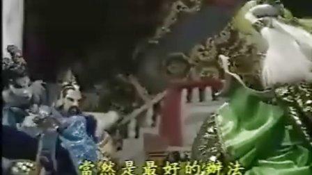 霹雳狂刀之创世狂人10