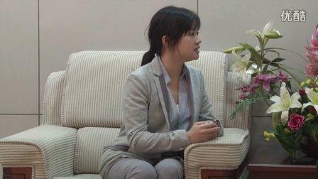 【期货培训】- 汪星敏、林广茂 期货视频《实战期货培训班》学员分享