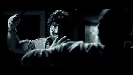 印度电影 我是领袖Thalaivaa 2013 蓝光高清版「梵境论坛」