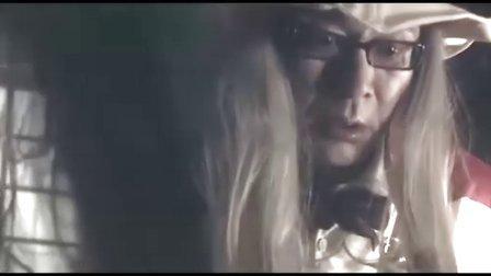 《美发尸》07日本最新超恐怖惊悚片D