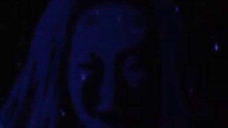 お伽草子映像特典4