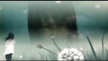 口琴-那些花儿(朴树)