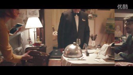 【康创制片】华为MediaPad x1广告片Mary Day (高清6分钟完整版)