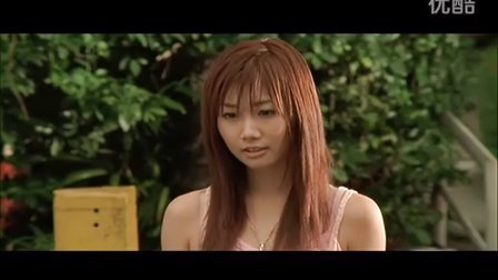 大塚爱(OtsukaAi)  金鱼花火电影版(20040818)(原版高清)