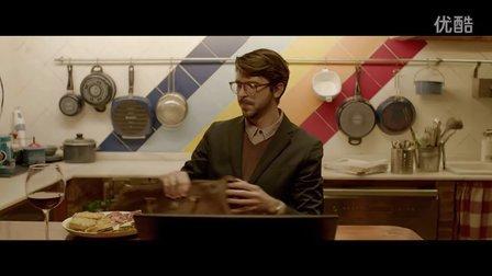 【康创制片】华为MediaPad x1广告片Mary Day (高清3分钟版)