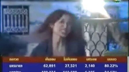 Thai lakorn - Nong Miew kiew petch  1 ( 4 )