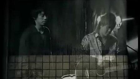 信樂團 - 想你的夜
