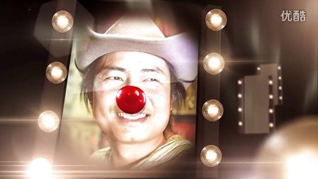 东方卫视《笑傲江湖》3月9号开播