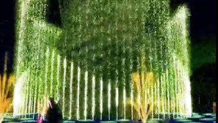 丹江大观苑--中原盛世观音