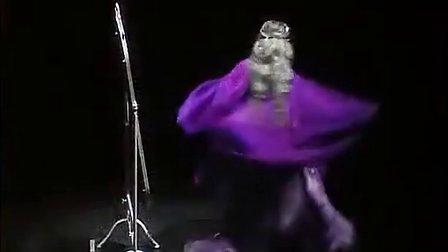 【高清中法字幕】法语音乐剧《罗密欧与朱丽叶》(2011)(高清)_标清