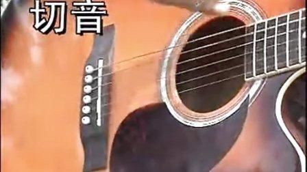 回到拉萨,吉他演奏