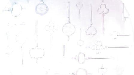 西安英莱特——Tiffany广告