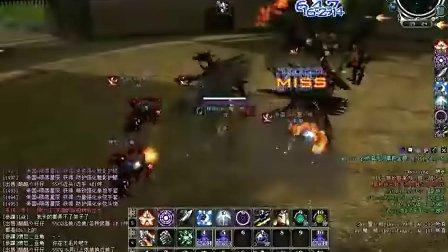 SKY公会BOSS视频-NO2