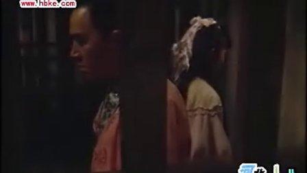 非同绝版剧 草莽英雄34 电视剧草莽英雄 草莽英雄电视剧 高阳草莽英雄 草莽英雄高阳