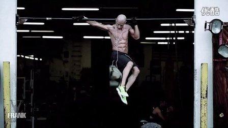 健身赛亚人秀爆裂肌肉 战斗种族健身逆天术