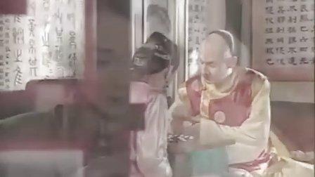 贞忠烈女豪放女 01