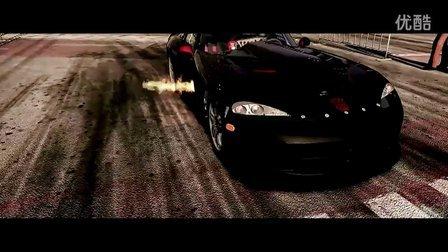 2013年第二屈卡雷拉全国大赛视频(鸣谢北京酷跑卡雷拉赛车俱乐部)
