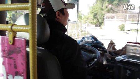 (140223)侧田司机