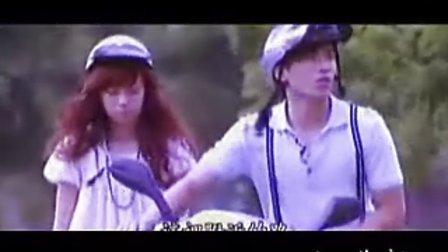 [黑糖群侠传] 会呼吸的痛MV (聪宁)