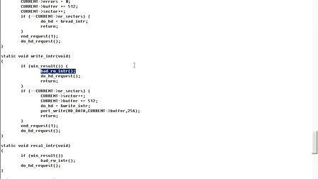 Linux内核编程26(1)