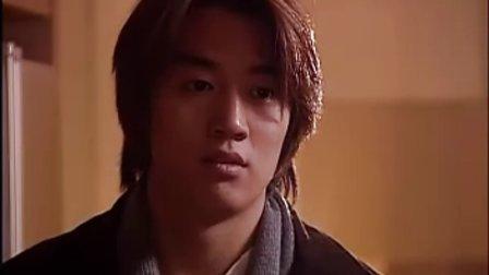 我爱你宝贝02(DVD)