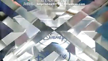 淘宝网迪士尼产品专卖店米奇手表901774精彩介绍视频