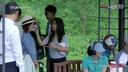 浪漫满屋 泰国版  13