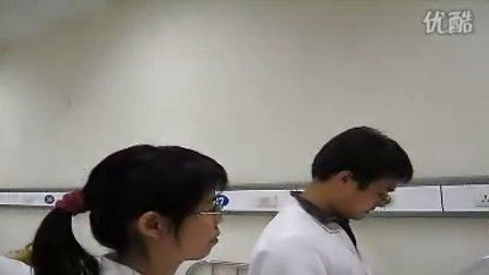 医学生自拍自演的搞笑电影