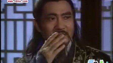 非同绝版剧 草莽英雄17  电视剧草莽英雄 草莽英雄电视剧 高阳草莽英雄 草莽英雄高阳