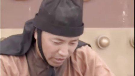 汉刘邦 35(完)
