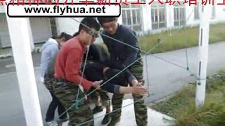上海西点精神的升华新员工入职培训上海会务承接-中国的西点军校