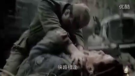 《新亮剑》[www.jzcg88.com]公布预告片 大规模战争场面首次曝光