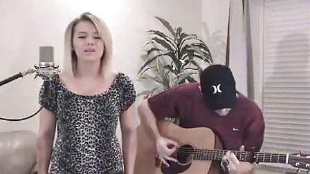 Youtube视频精选:Krista_Nicole_-_Remembering_Sunday