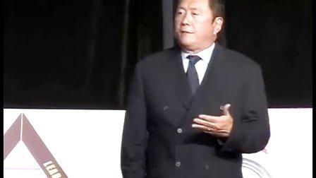 财商教育网 烟台财商教育 大学生财商 投资咨询培训
