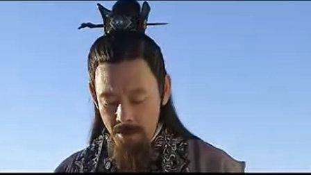 巾帼英雄穆桂英04