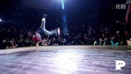 b boy thesis vs toshiki A summary of themes in richard wright's black boy learn exactly what happened in this chapter, scene, or section of black boy and what it means perfect for acing essays, tests, and quizzes, as well as for writing lesson plans.