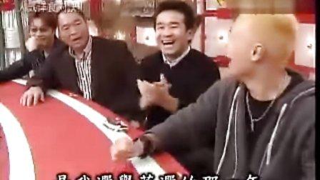 【料理东西军】炸猪排咖喱饭vs牛肉烩饭