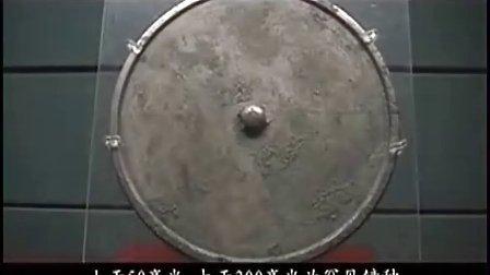 收藏中国之中华古玩荟萃 89