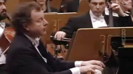 希夫 巴托克第3钢琴协奏曲