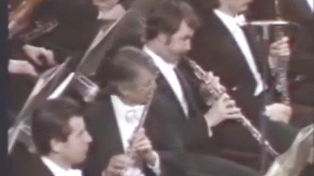 """索尔蒂 贝多芬第5""""命运""""交响曲"""