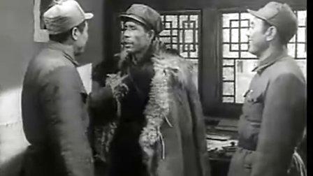 七天七夜(1962)1